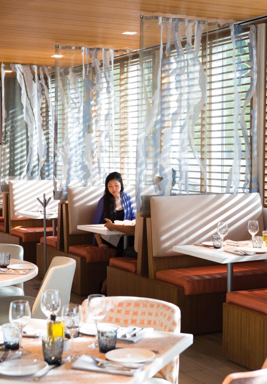 0815 table dining room peska wxomc4