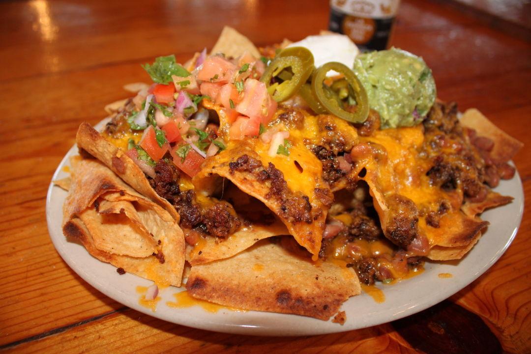 Macho nachos l7wxly