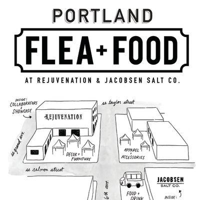 Pdxflea   fooddates bi5bsf