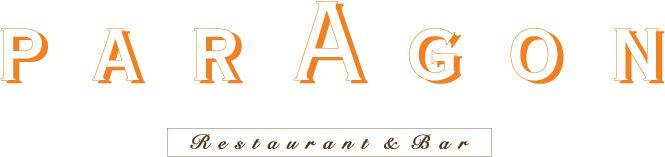 Paragon orange logo  1  m3c1te