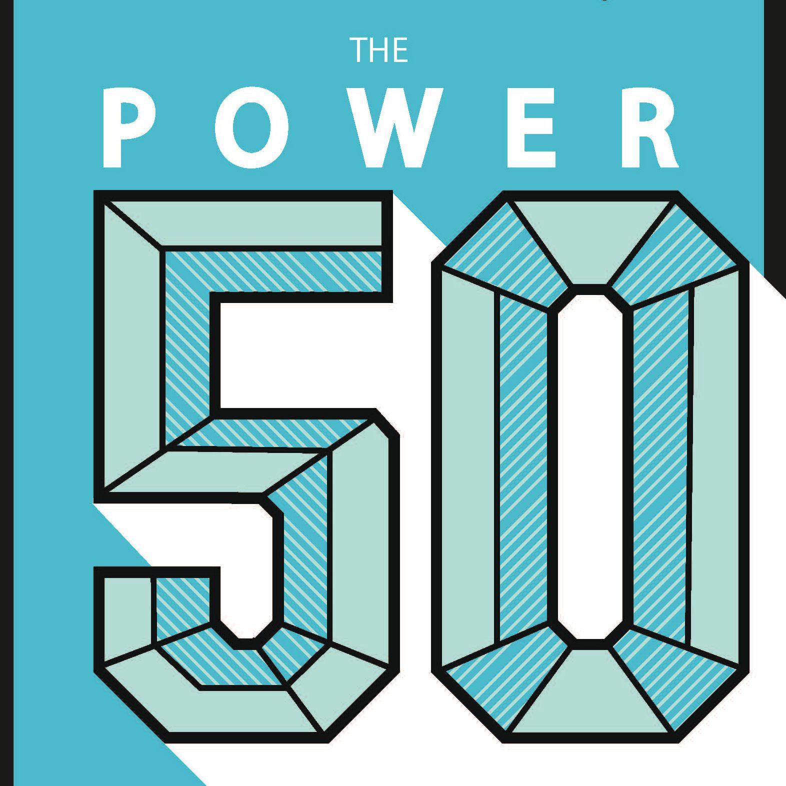 Hol16 thepower50 odqfab