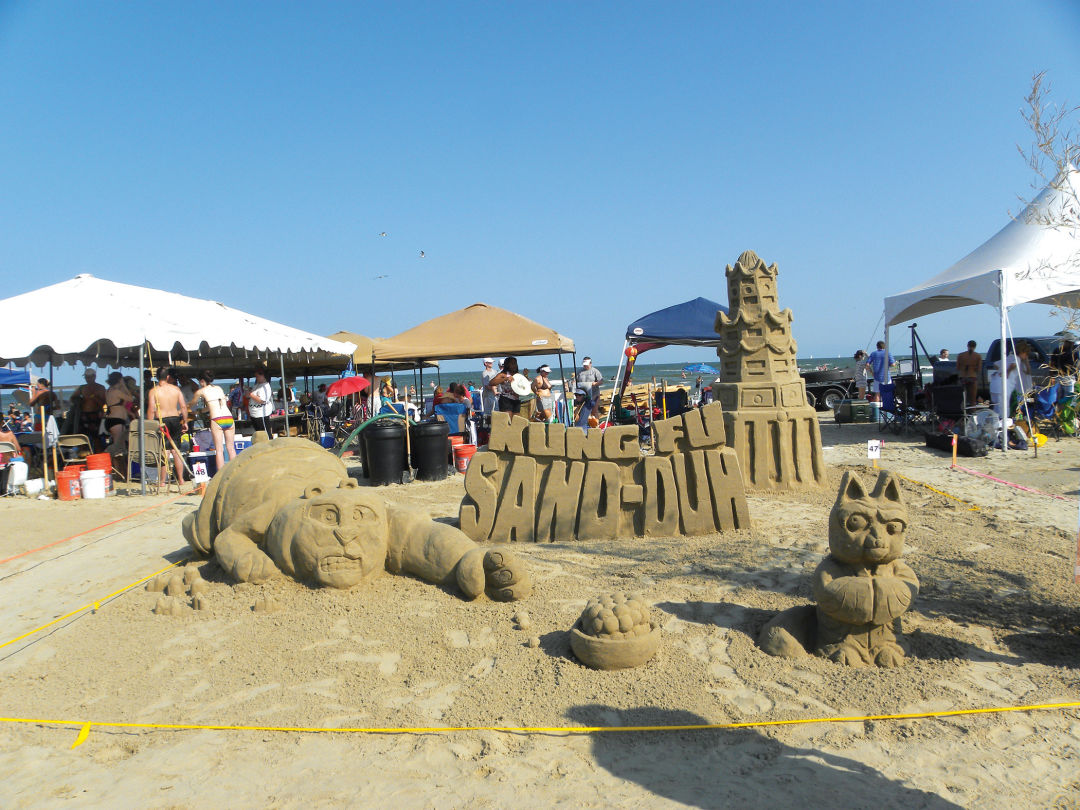 Aia sandcastlecompetetion galveston island convention   visitors bureau bxnt65