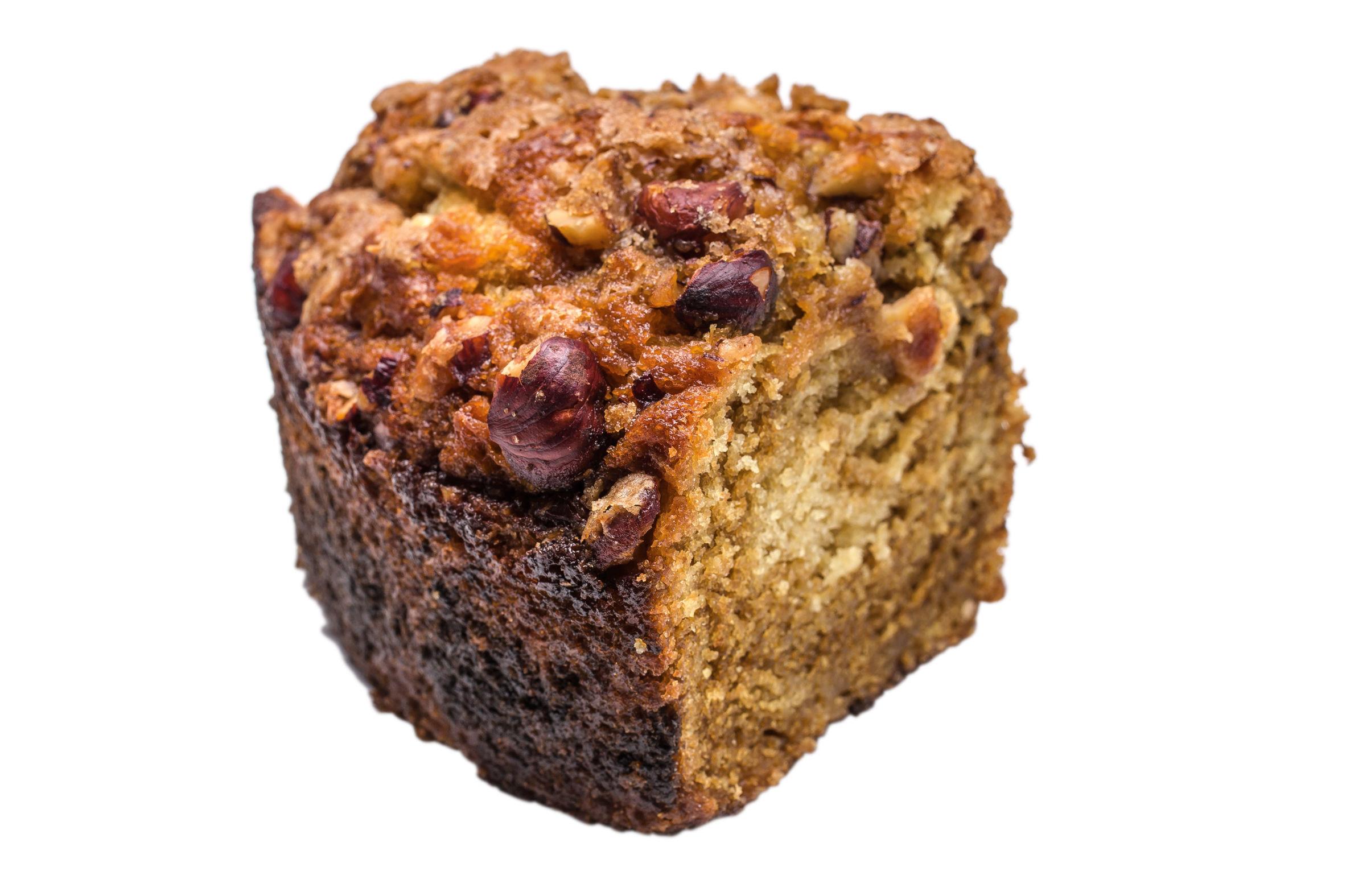 Pomo 0317 eat drink oui presse espresso coffee cake tp4bff