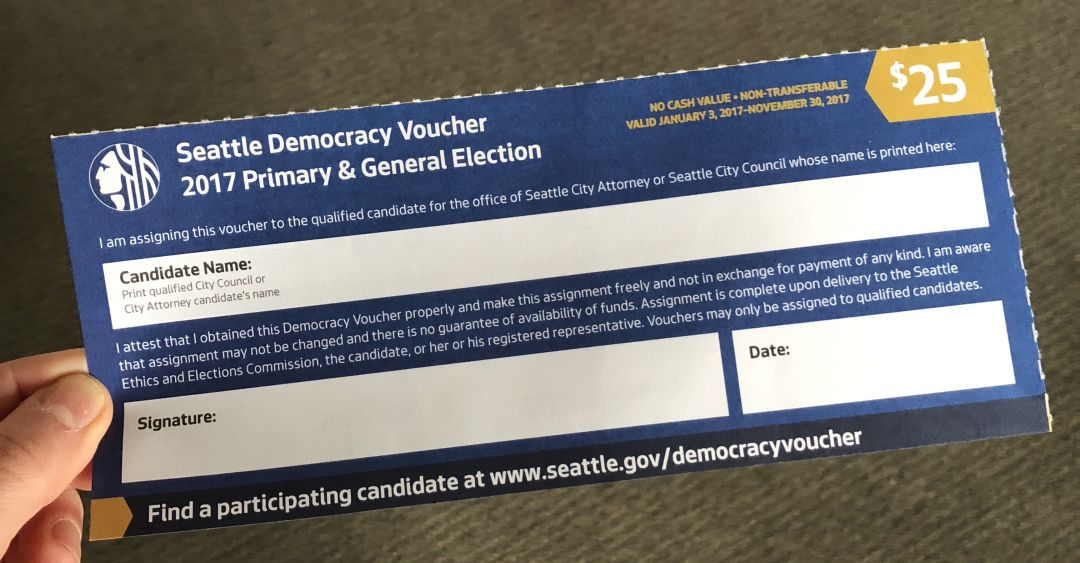 Democracy vouchers 4 alison klein fqx7kz
