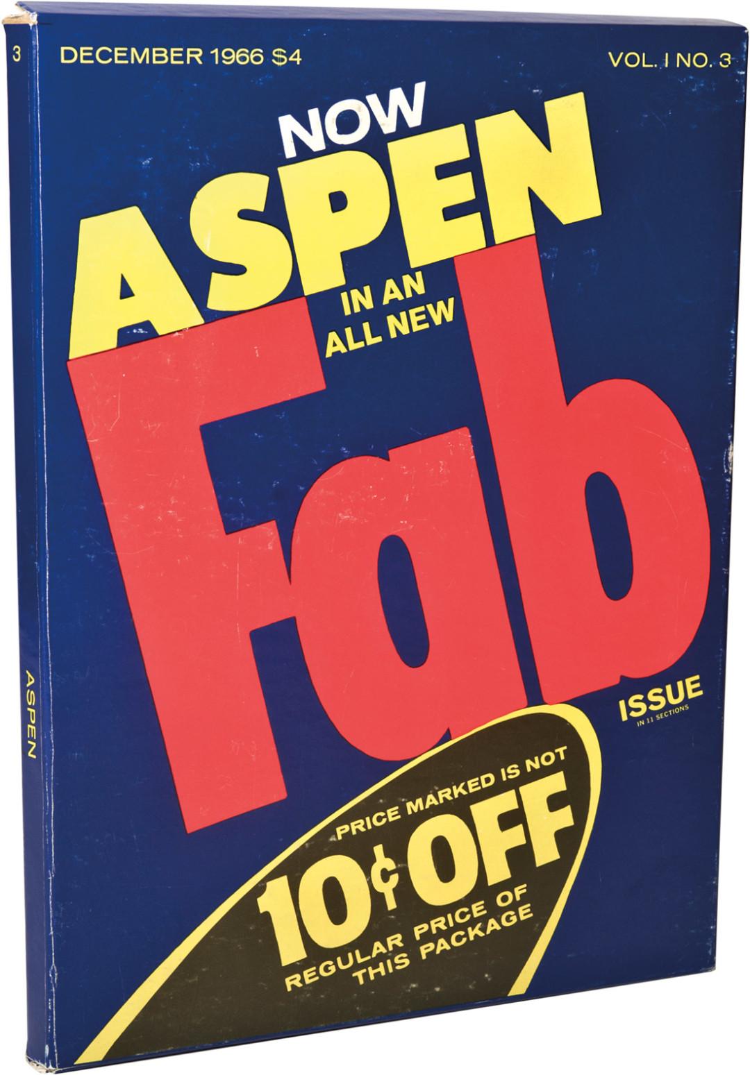 0213 avant garde aspen fab box wyb1n3