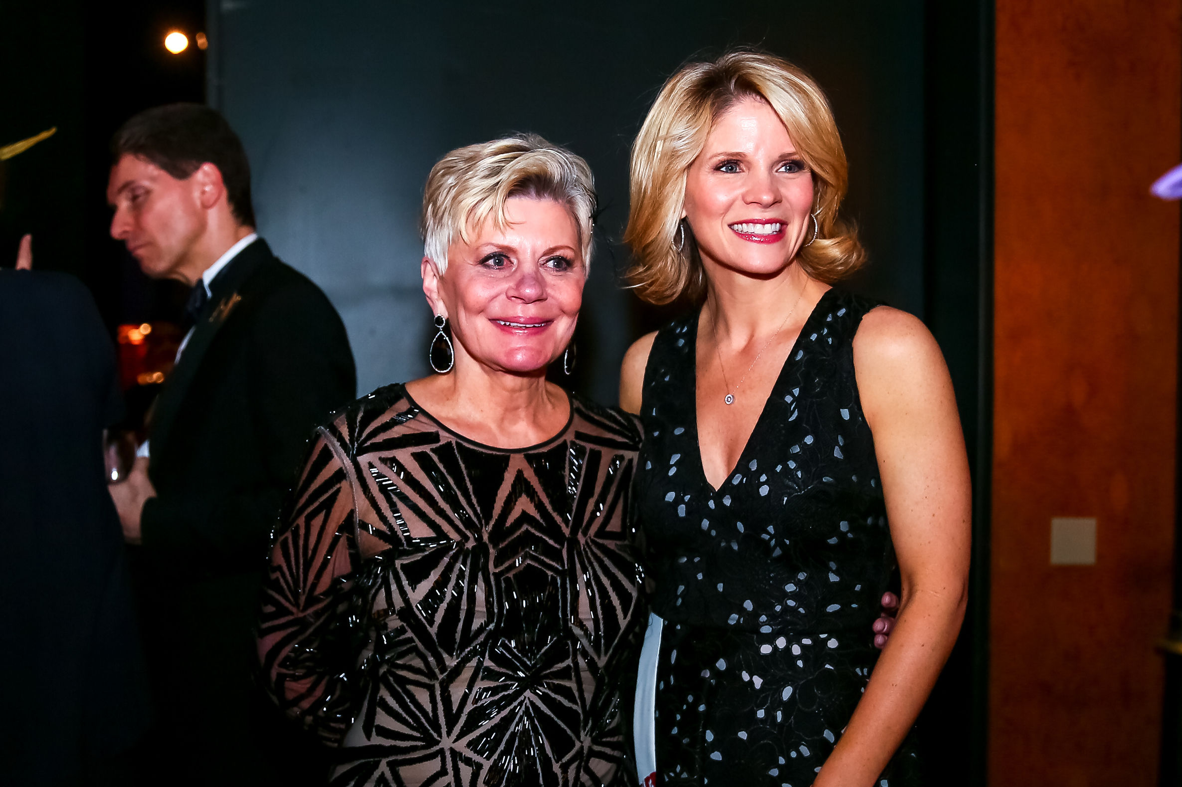 Chap alvord  eve alvord and kelli ohara v6mp7r