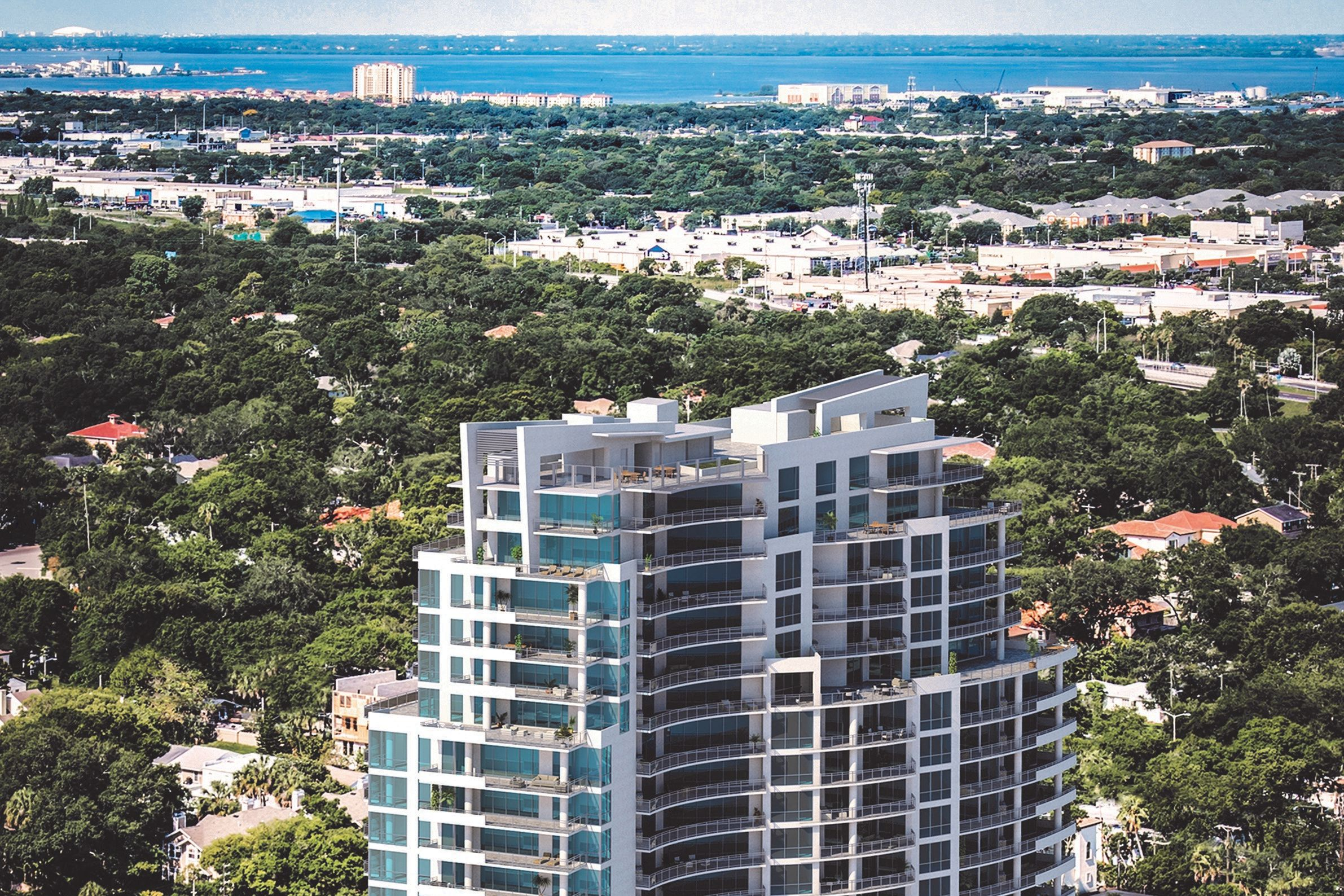 Ascentia development group tampa tower rd5cpx