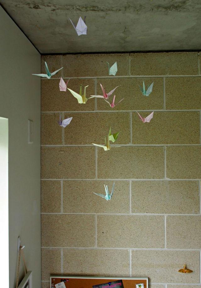 Origamidecor ljbjte