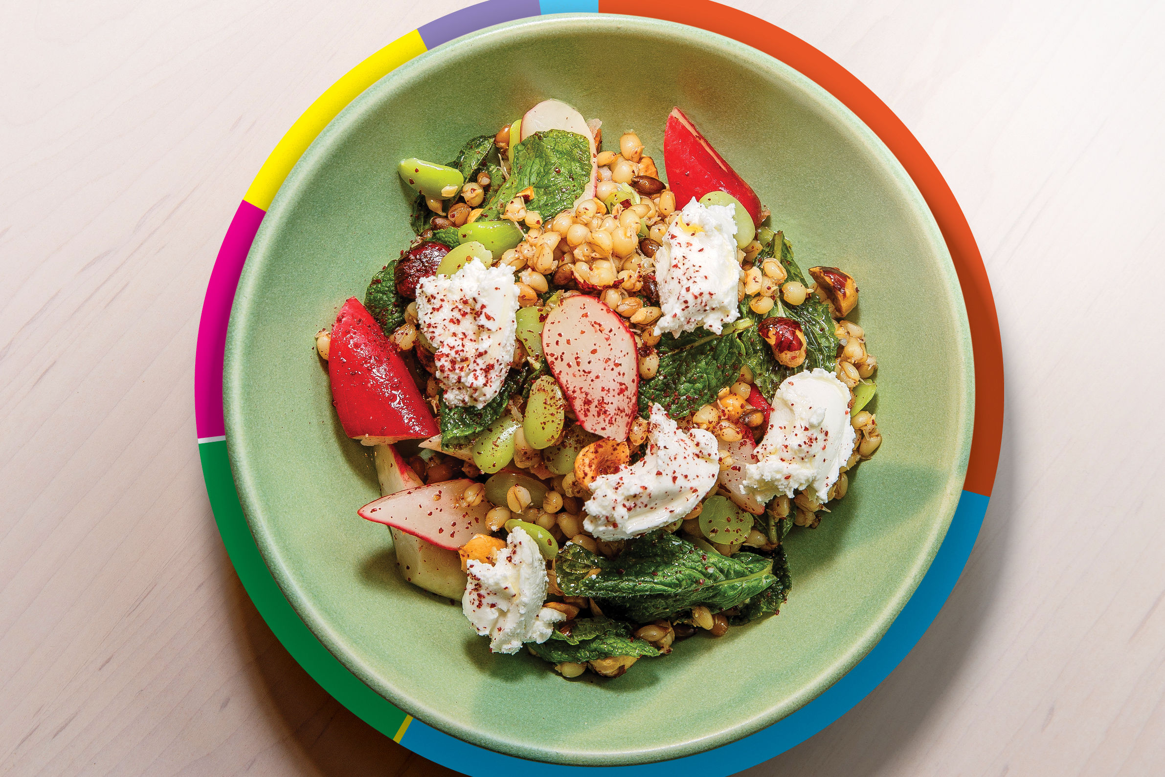 Pomo 0417 salad math kch38r