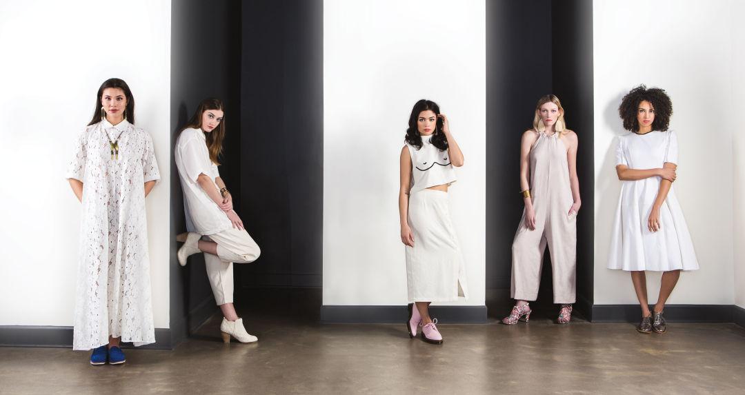 0416 spring fashion 01 wizeea