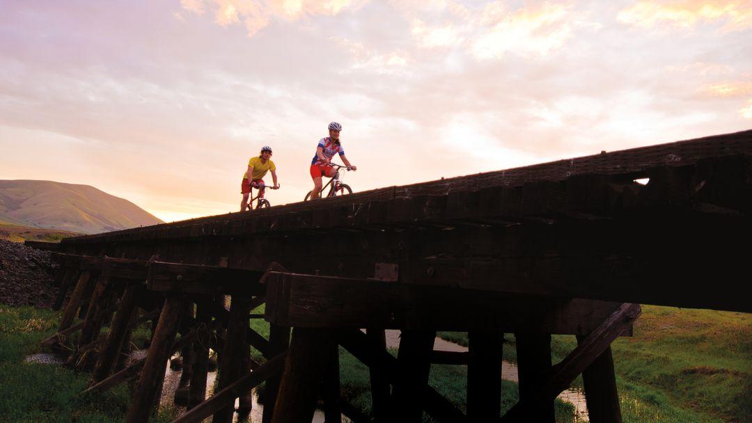 Pmha 16 trails klickitat rail trail jb2fkl