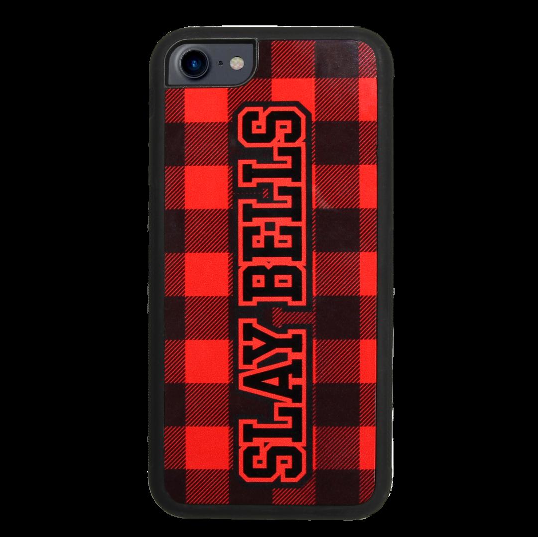 Slaybells phonecase wy9tve