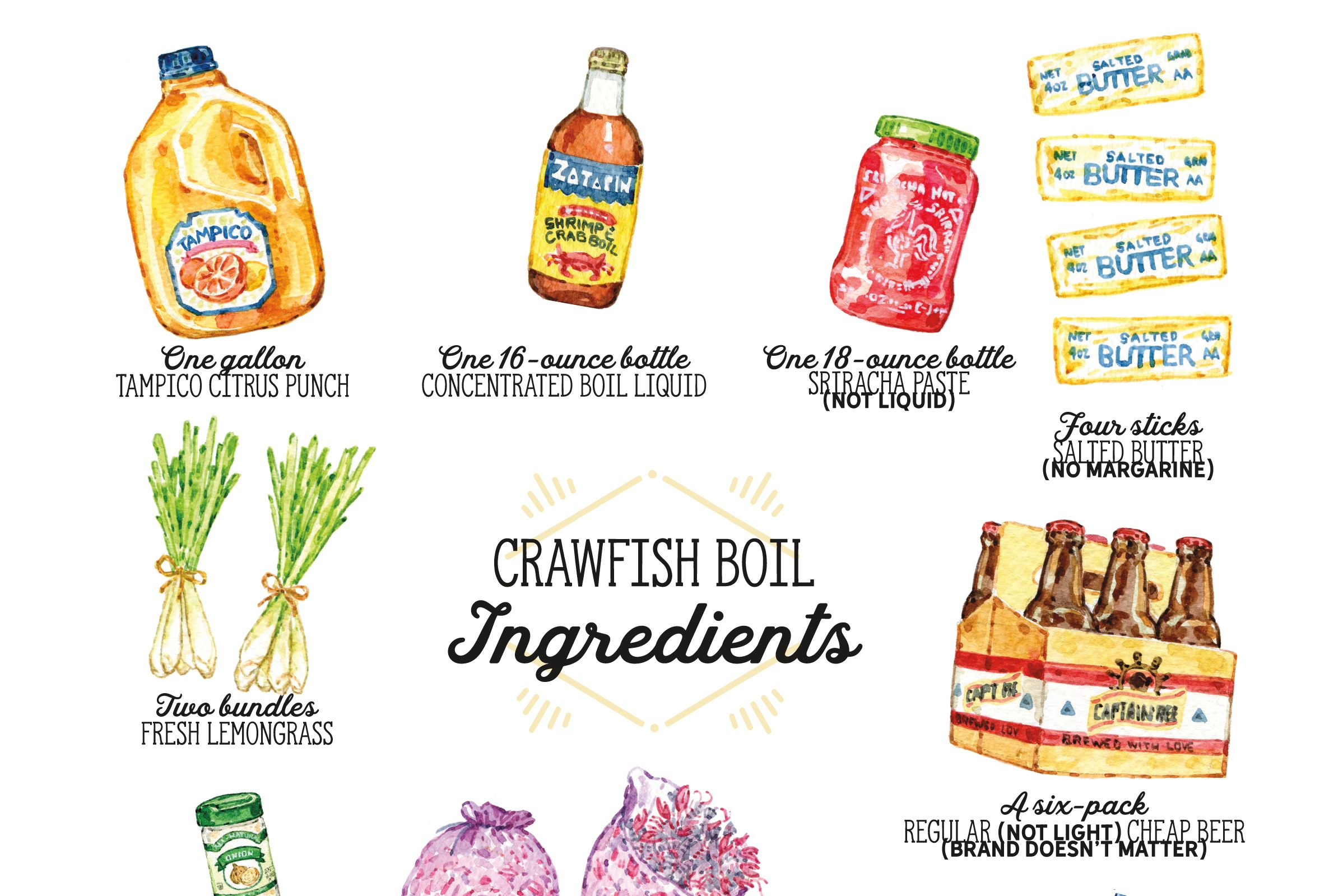 0317 crawfish feature crawfish boil ingredients x9a5sb