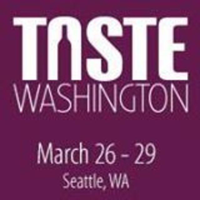 20 Ways to Celebrate Washington Wine Month | Seattle Restaurants