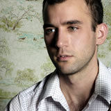 Sufjan stevens group ptjzqw