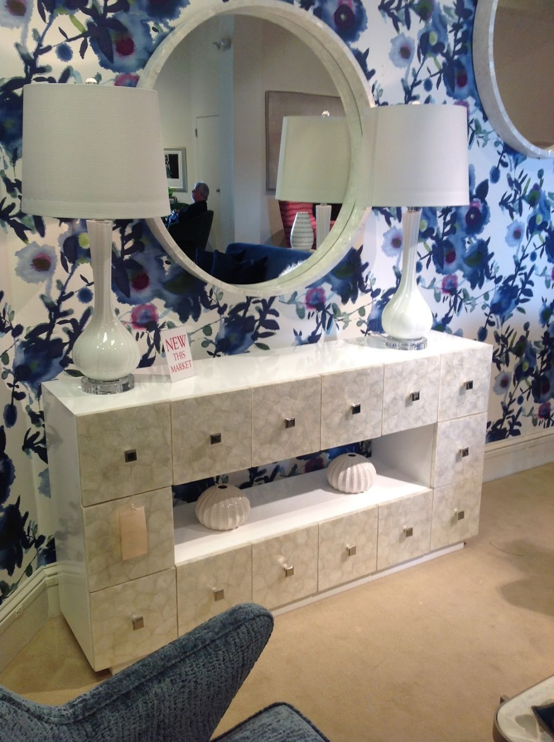 Standouts From The High Point Furniture Market Sarasota Magazine