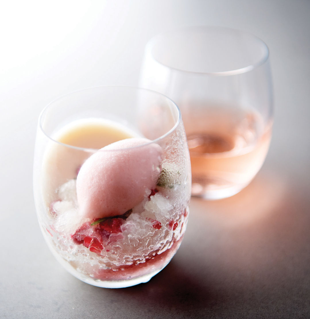 0817 the pass cocktail ipjg0b