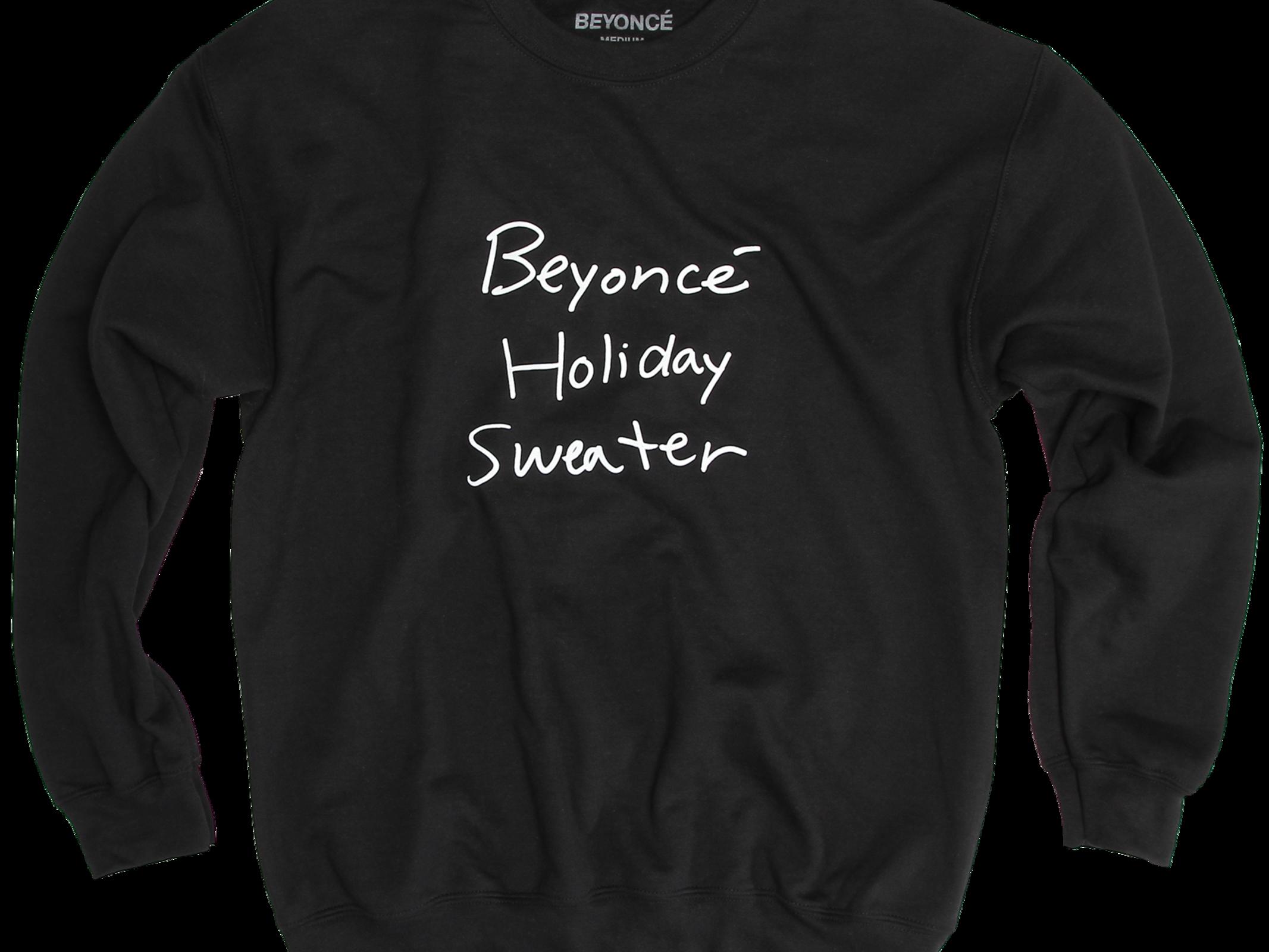 Holidaysweater blackcrewneck f  1  h5vgwc