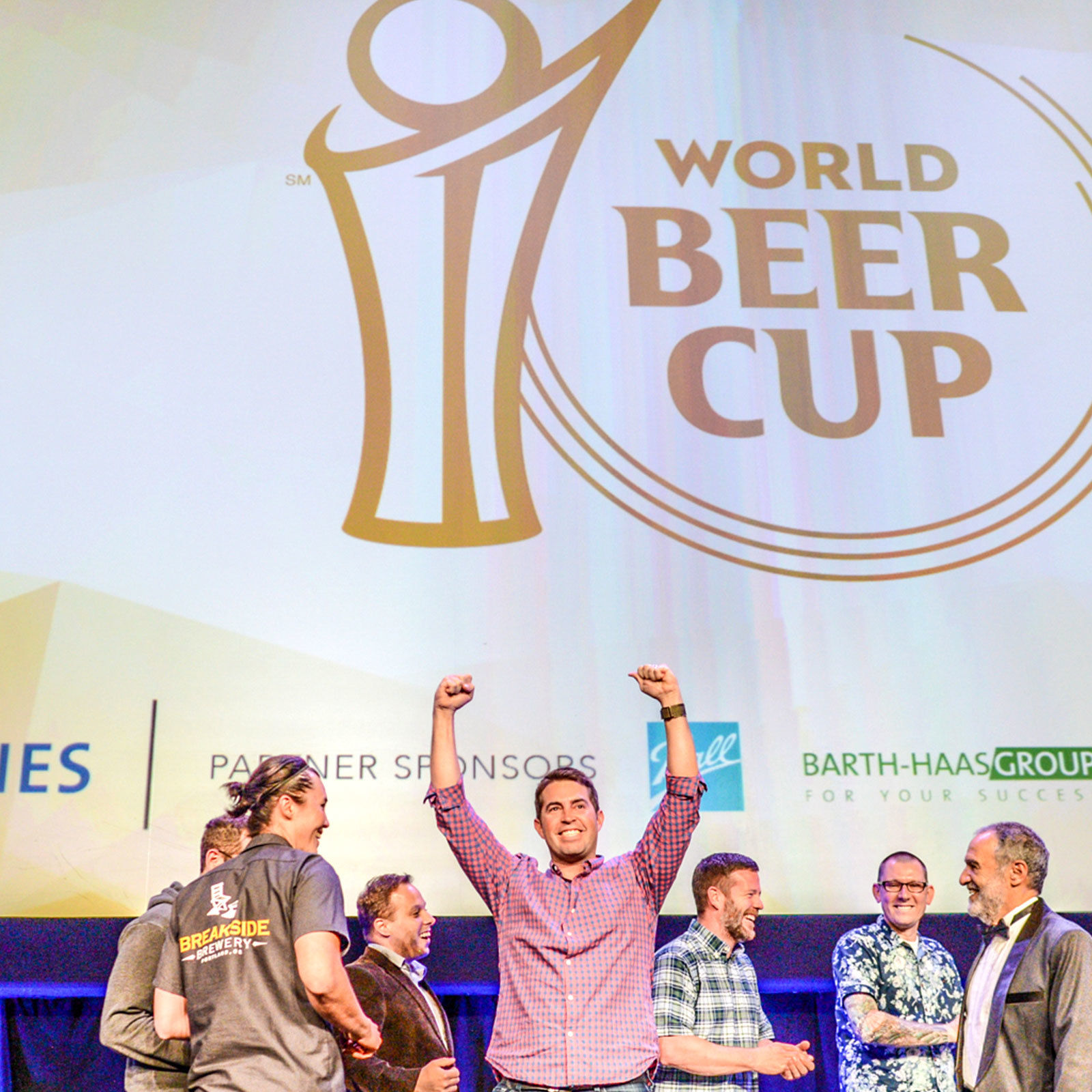 Breakside at world beer cup 2016 brewers association hzlmec