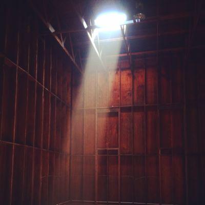 8l 12 shakingthetree warehouse wfyazu