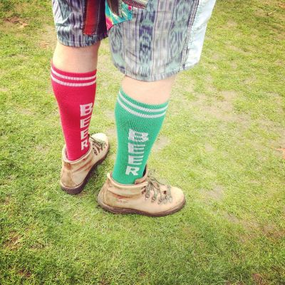 Obf socks d8m2ge