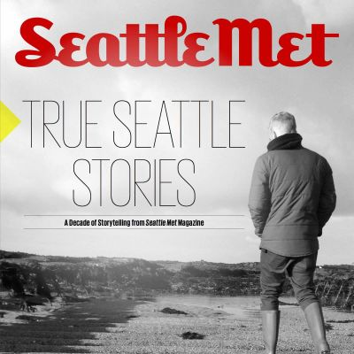 Trueseattlestories cover nqzq2s