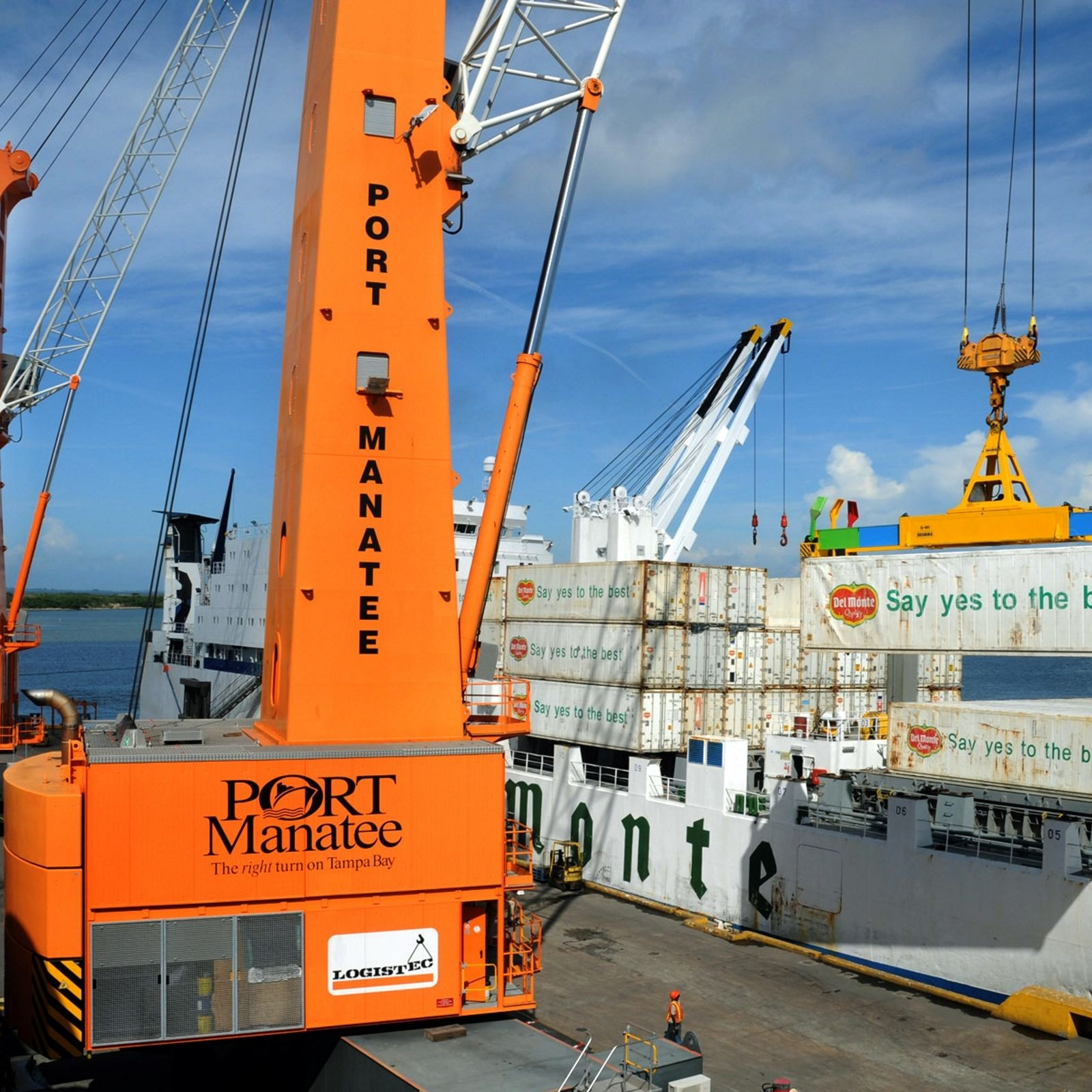 Port manatee bitau8