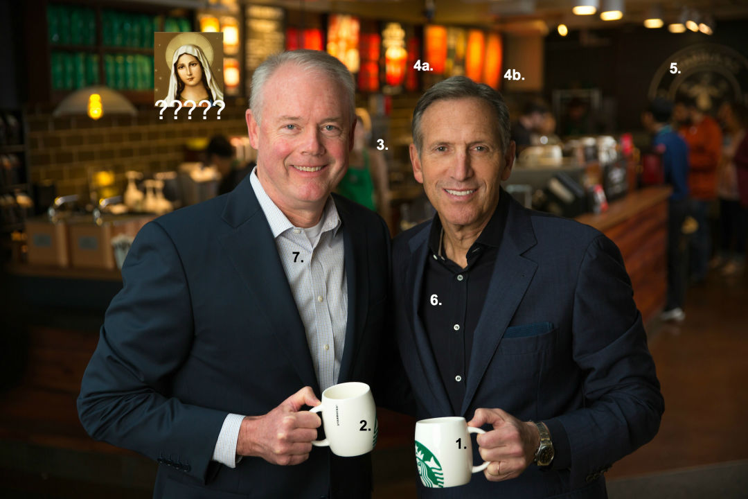 Howard schultz and kevin johnson  edit1  dgu26f