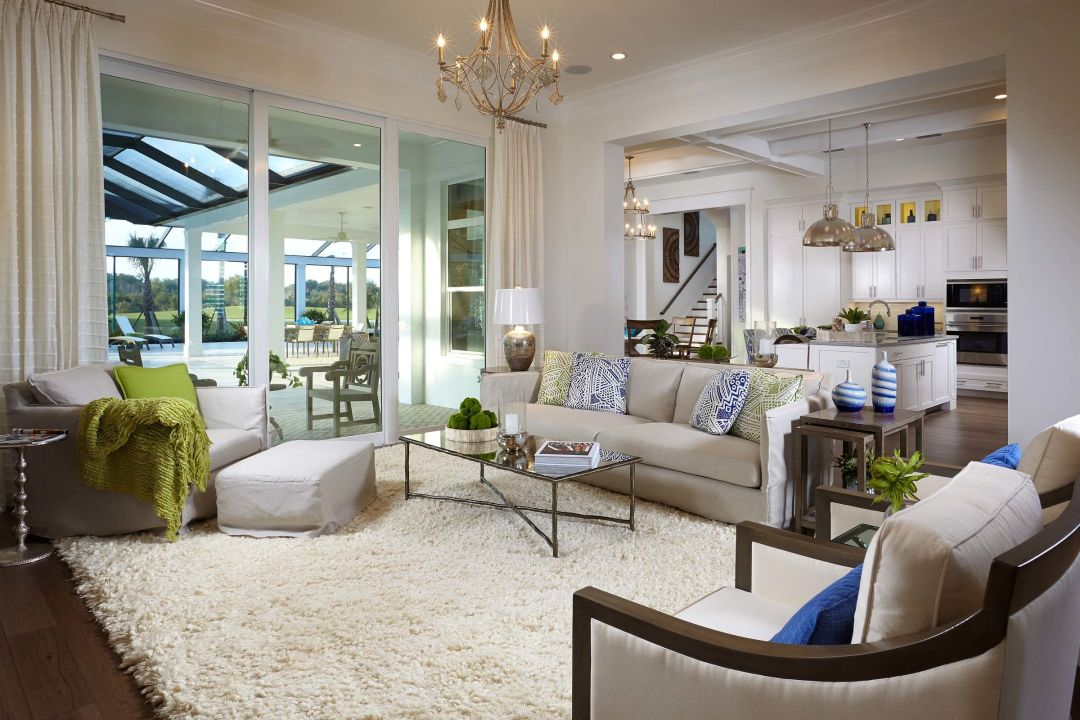 News and notes from the real estate market sarasota magazine for Interior designers lakewood ranch fl