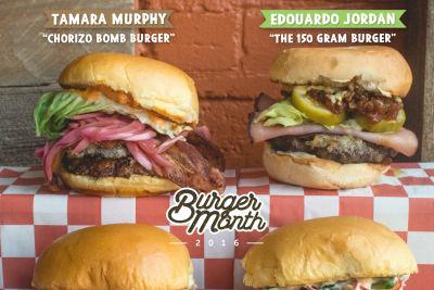 Bm2016 all burgers dk3q8o