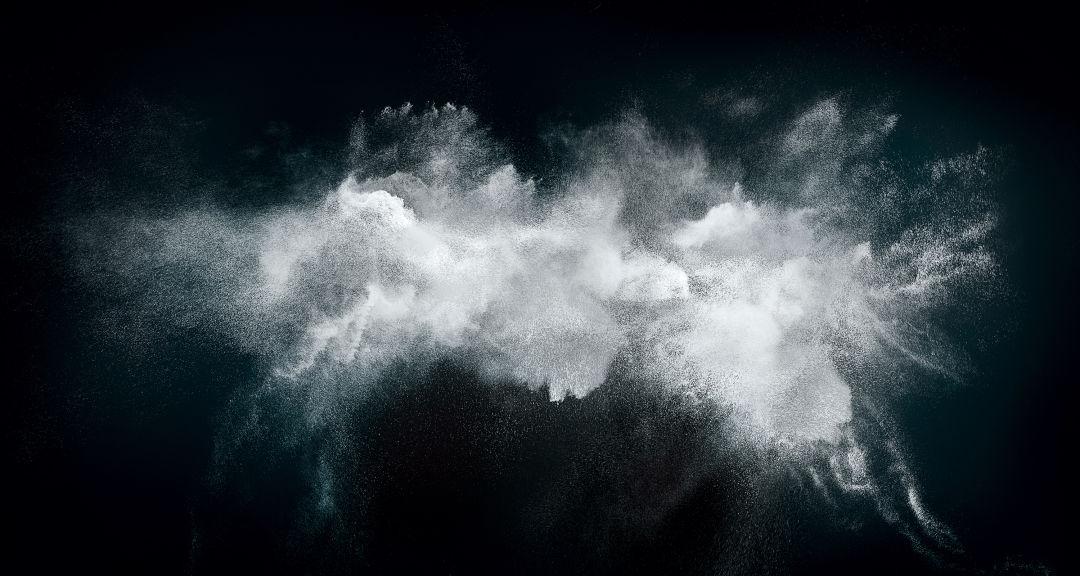 Shutterstock 192175121 newopener ugsgkh