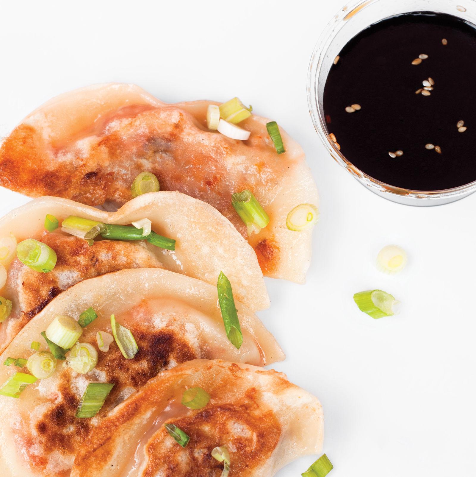 Dumplings of fury m3wf3c