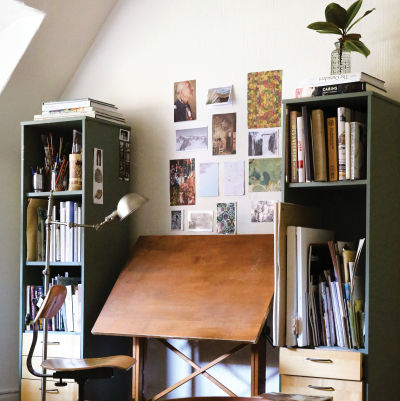 Seattle met small spaces forest eckley hqmddd