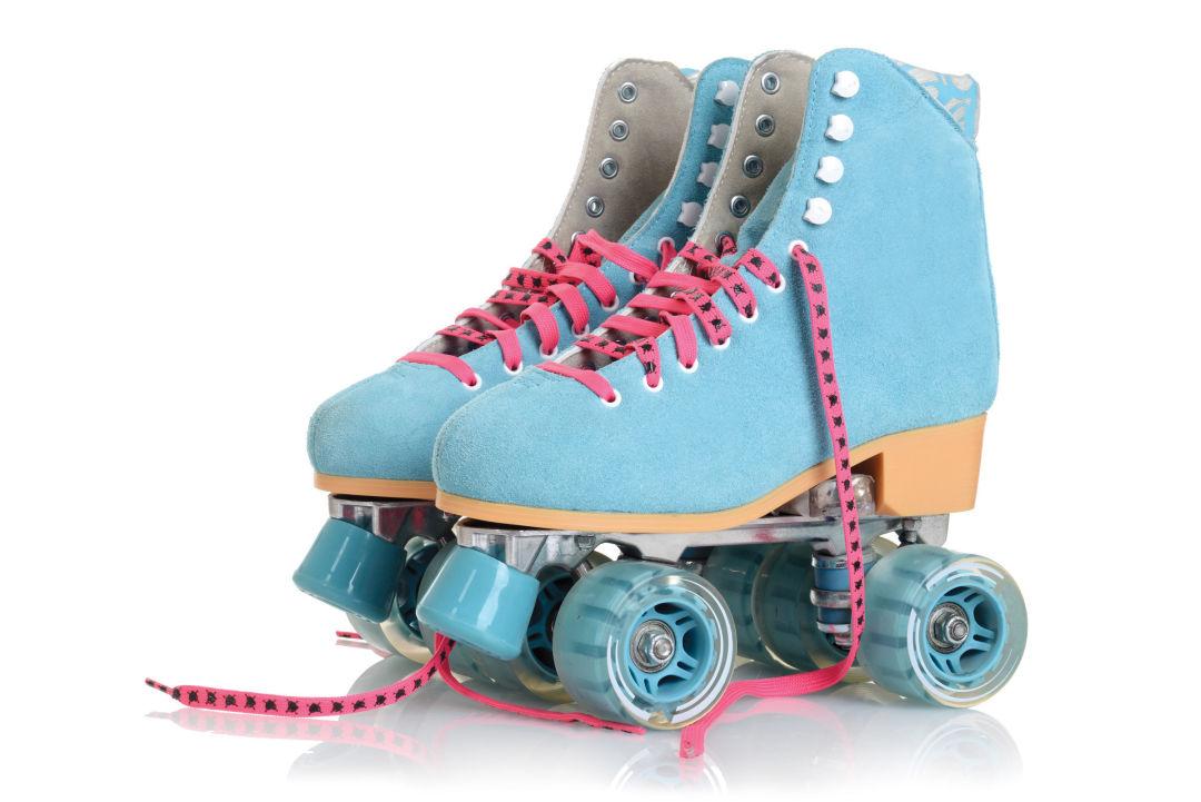 0118 family fun skates zyaj1v