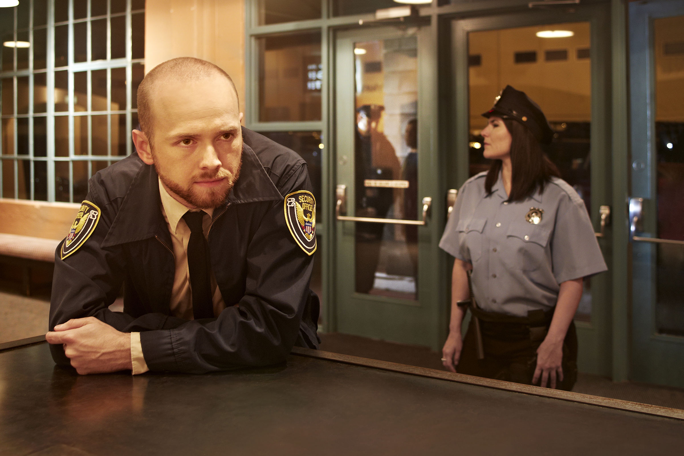 Lobby hero image no text med a93nnm