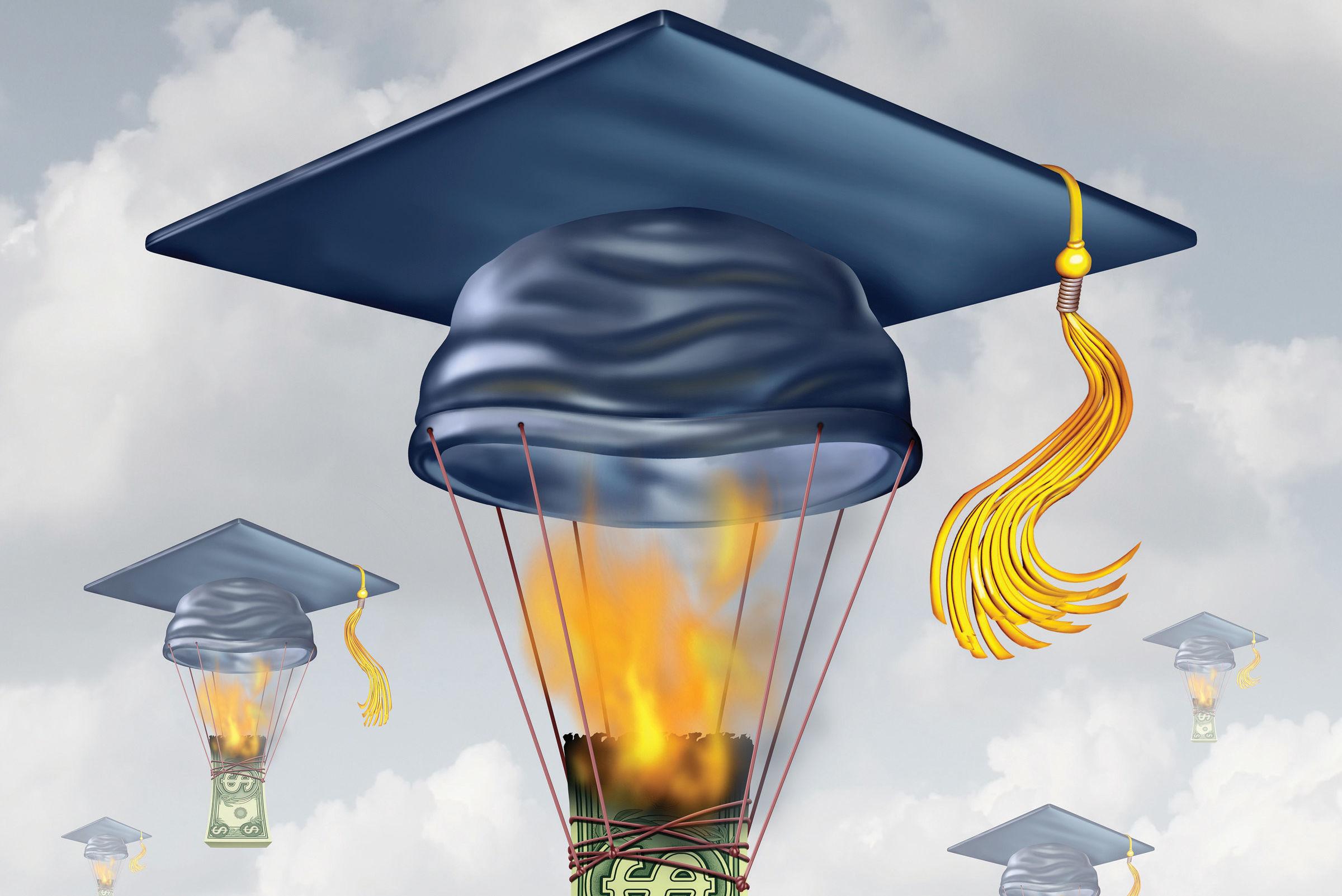 1017 private schools money df1qd0