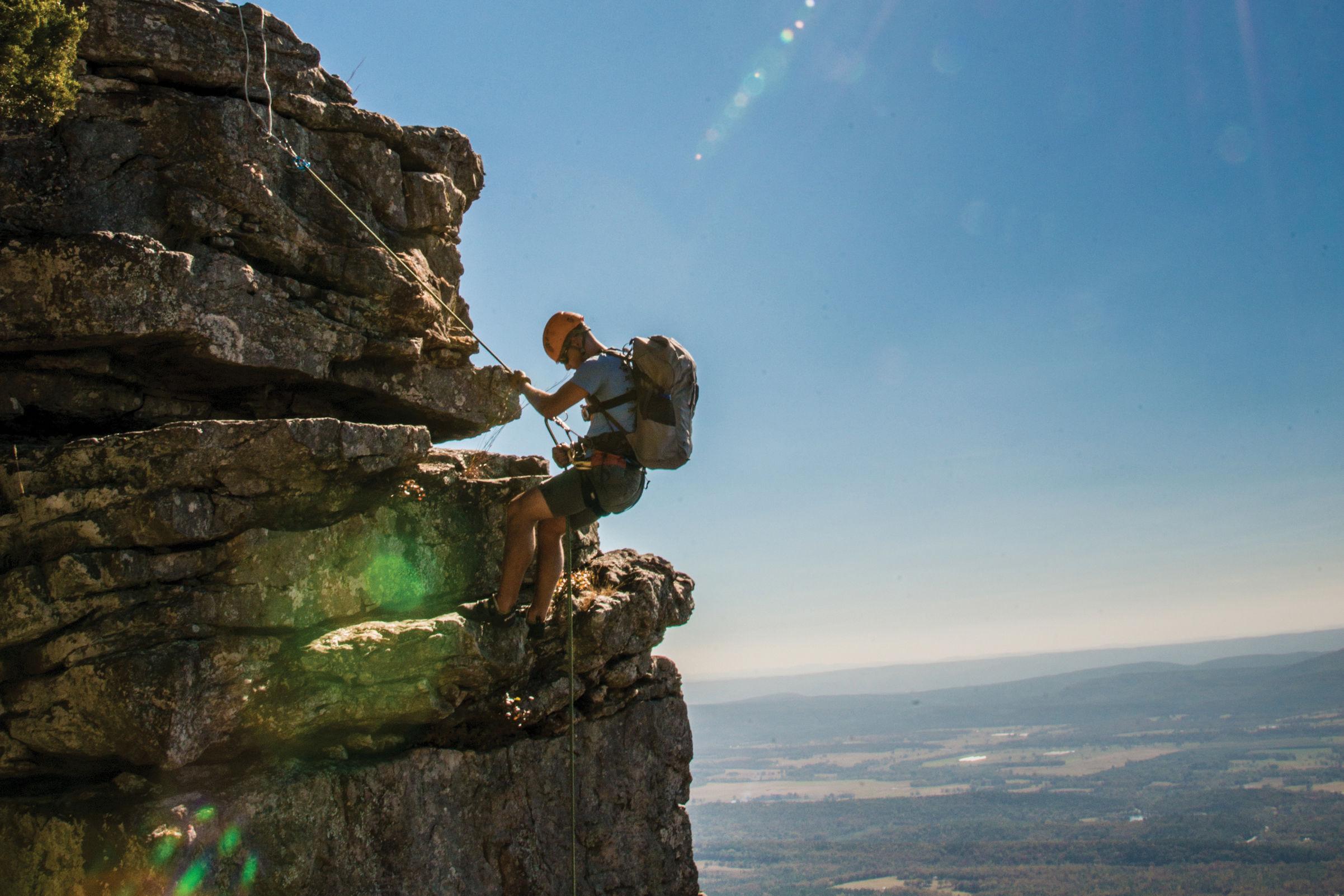 Mount magazine rockclimbing 112016 chc 5836 a2va9u