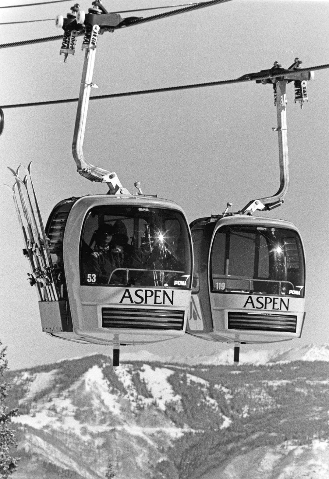 0215 breaking trail ski lift cabins ymaitk