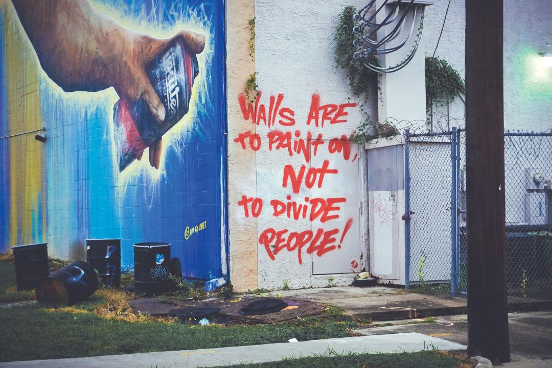 0717 street art walls soj9qh