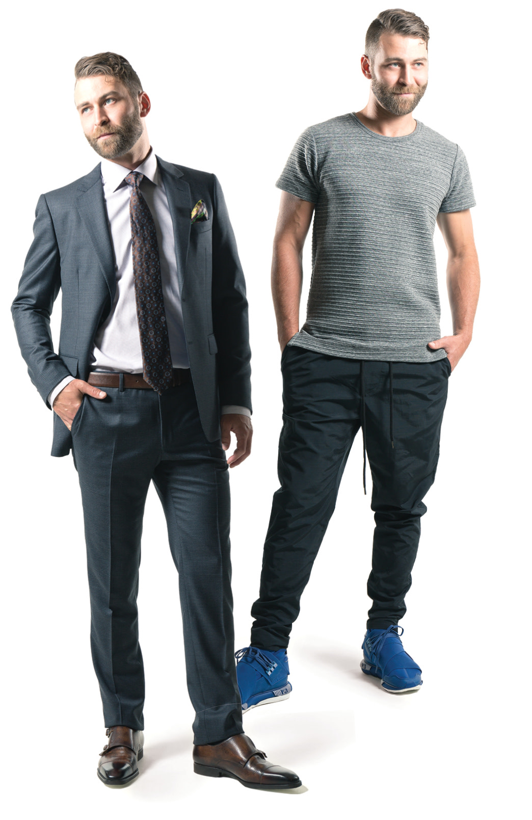 0726e3f5 There Is Such a Thing as Men's Fashion in Portland | Portland Monthly