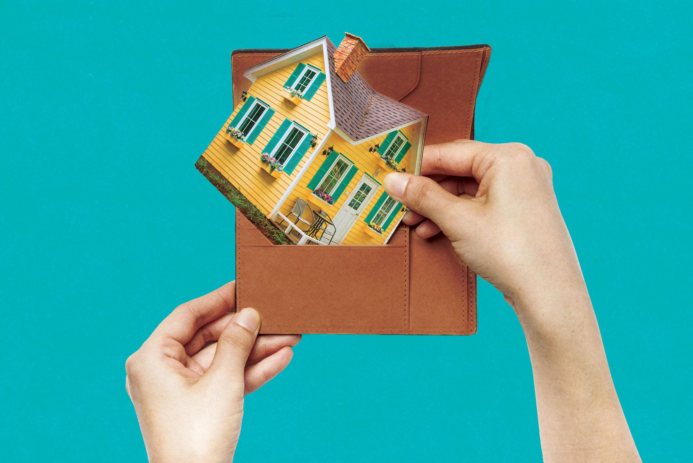 0518 finance real estate jeif2b