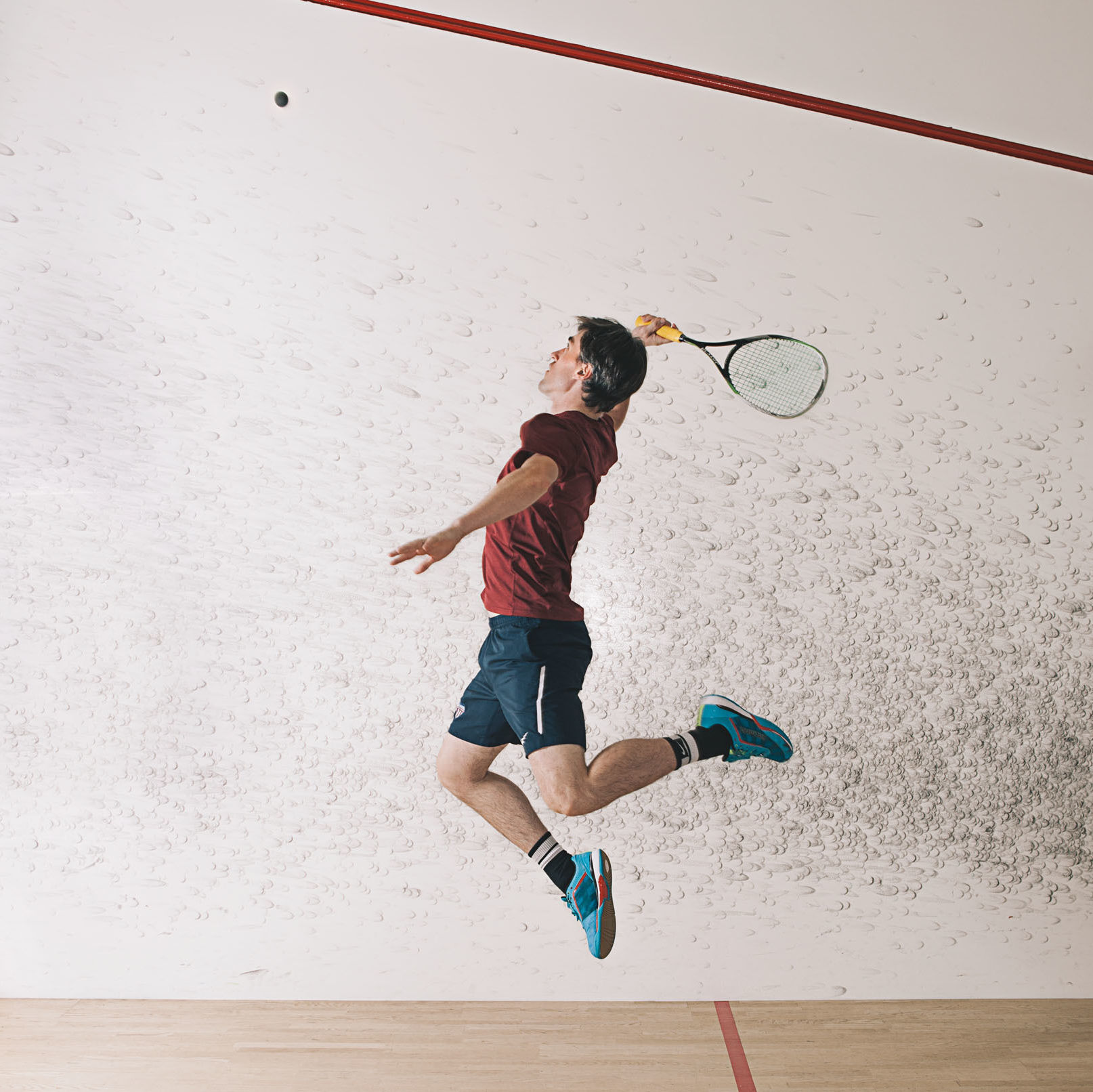 Pomo 0117 lss julian illingworth squash player fw1aia