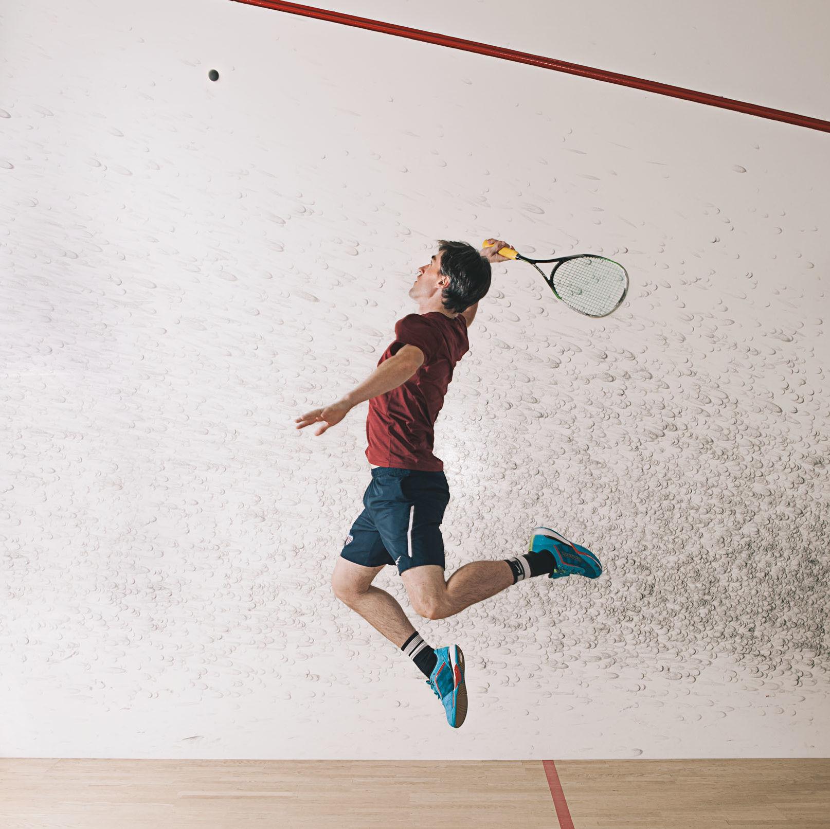 Pomo 0117 lss julian illingworth squash player fw1aia