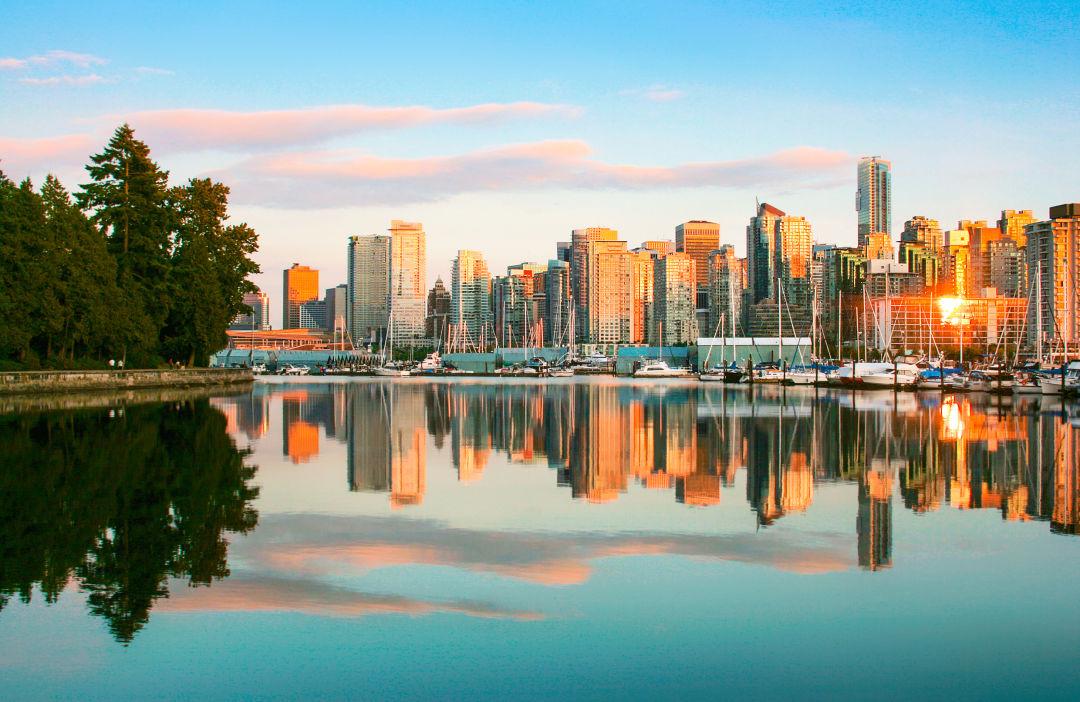 Vancouver shutterstock khrwbq