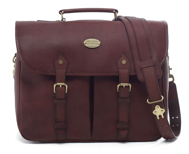 Football leather briefcase3 copy zsr2o7