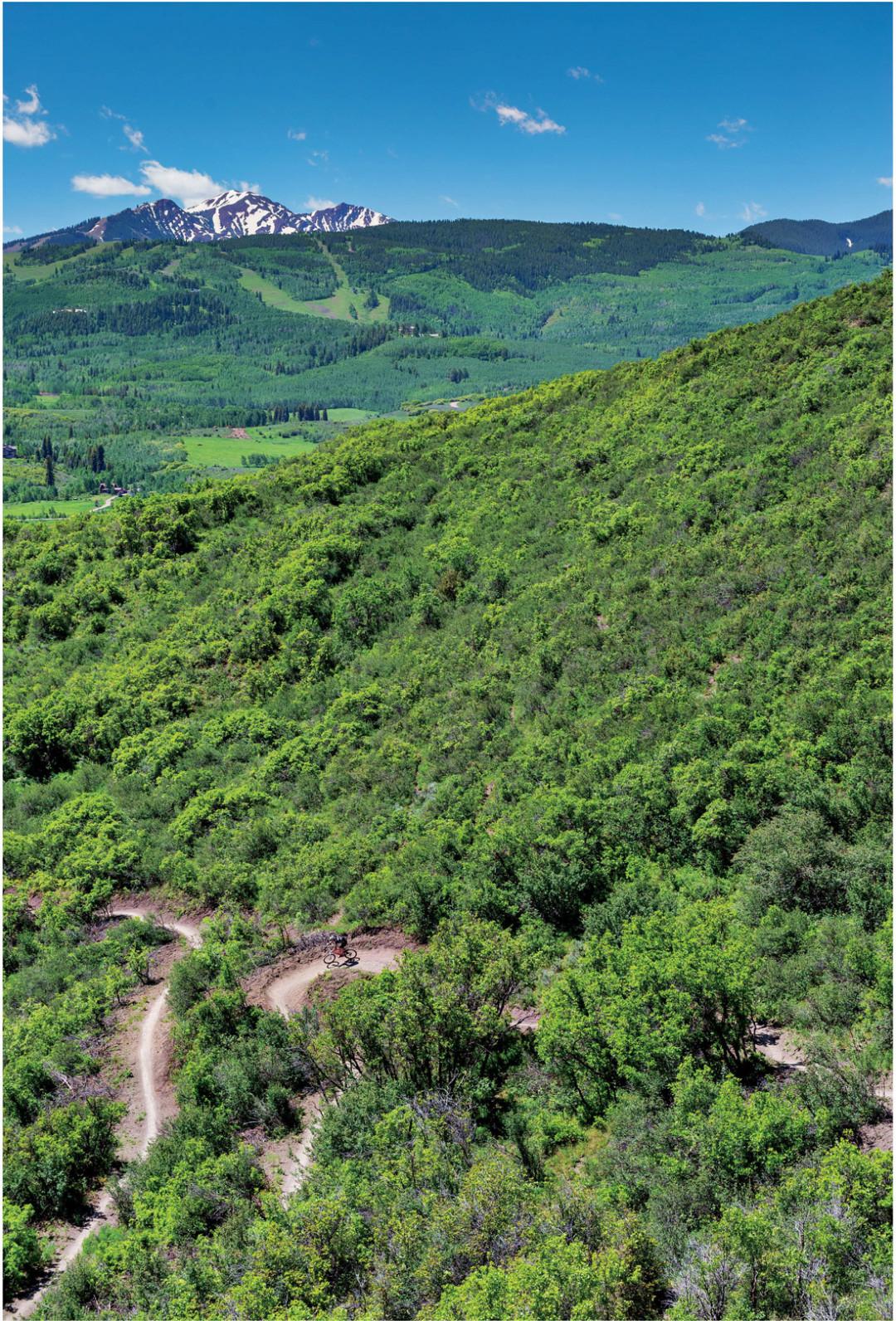 0714 sky mountain park gabcfo