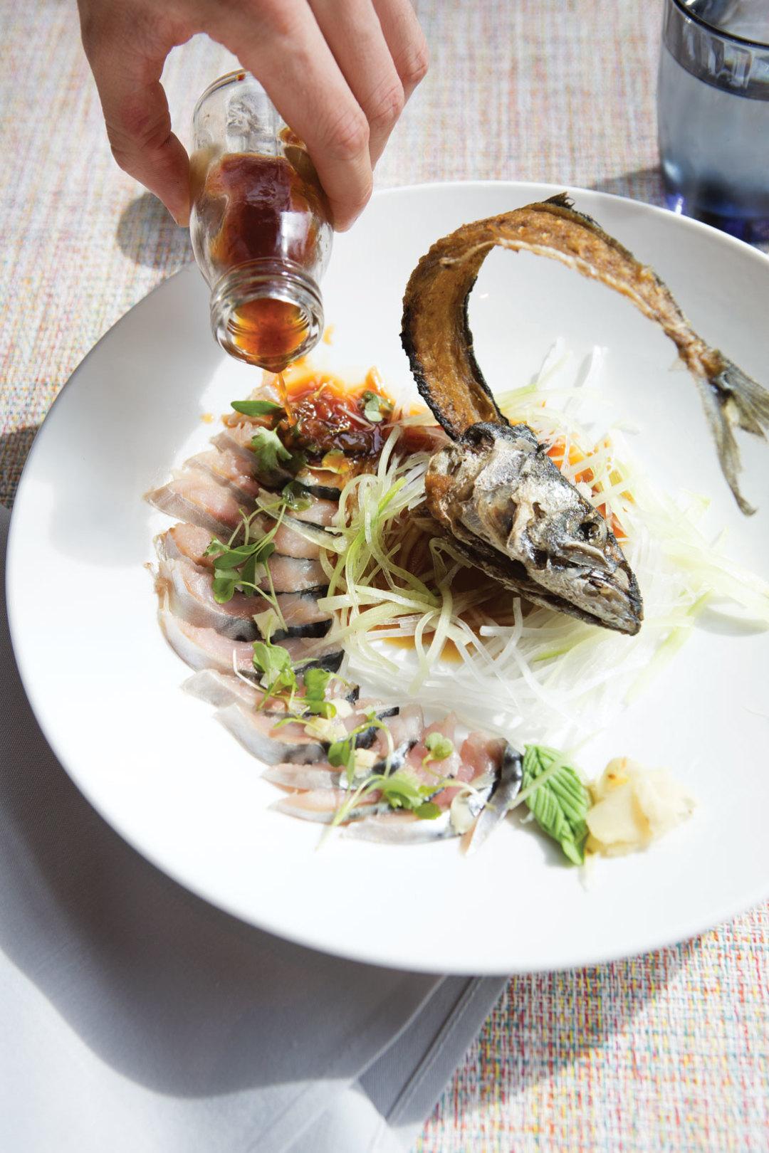 0815 table peska seafood msawu6