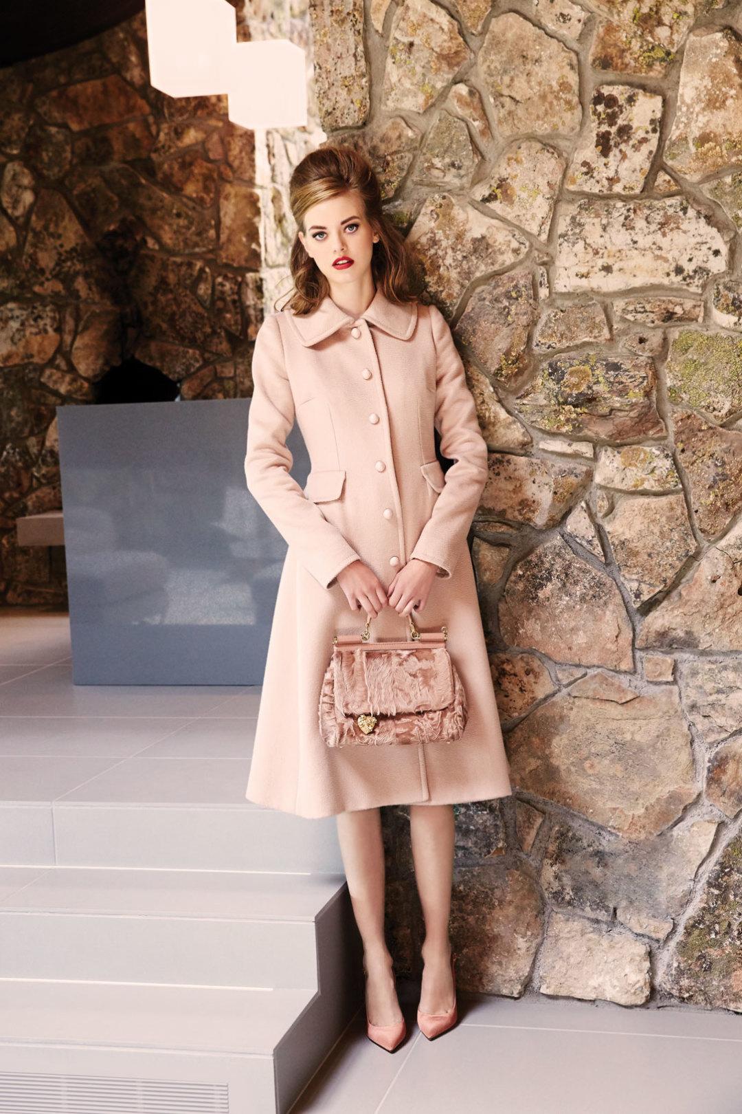 0915 fall fashion 5 szupkv