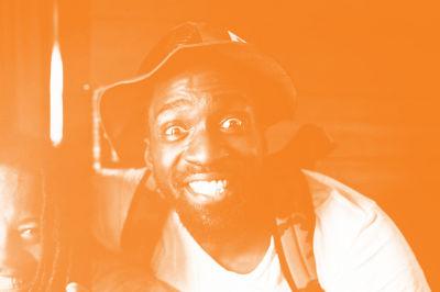 Martell webster podcast thumn owbh9u