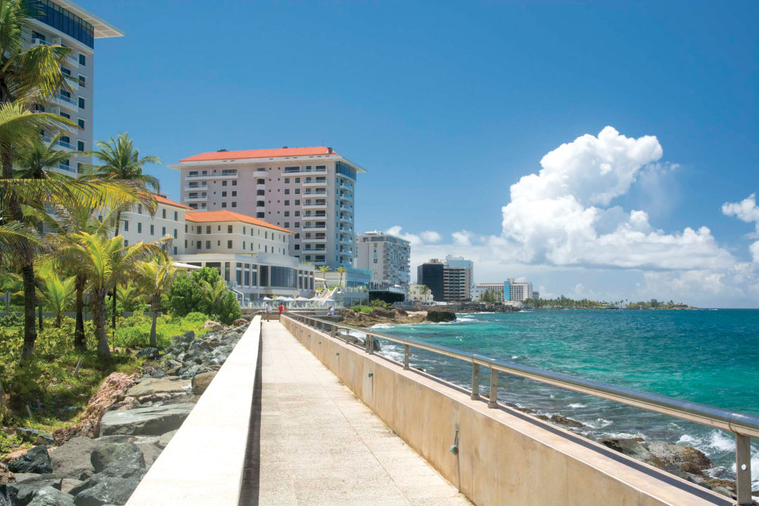 0617 open road puerto rico hotel yiwjcj